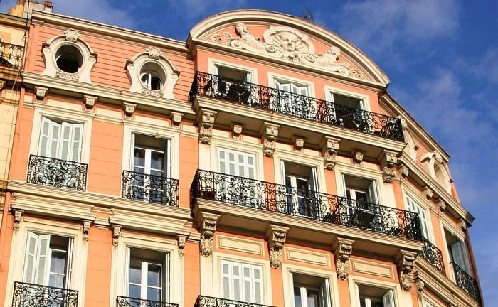 Tips Marseille