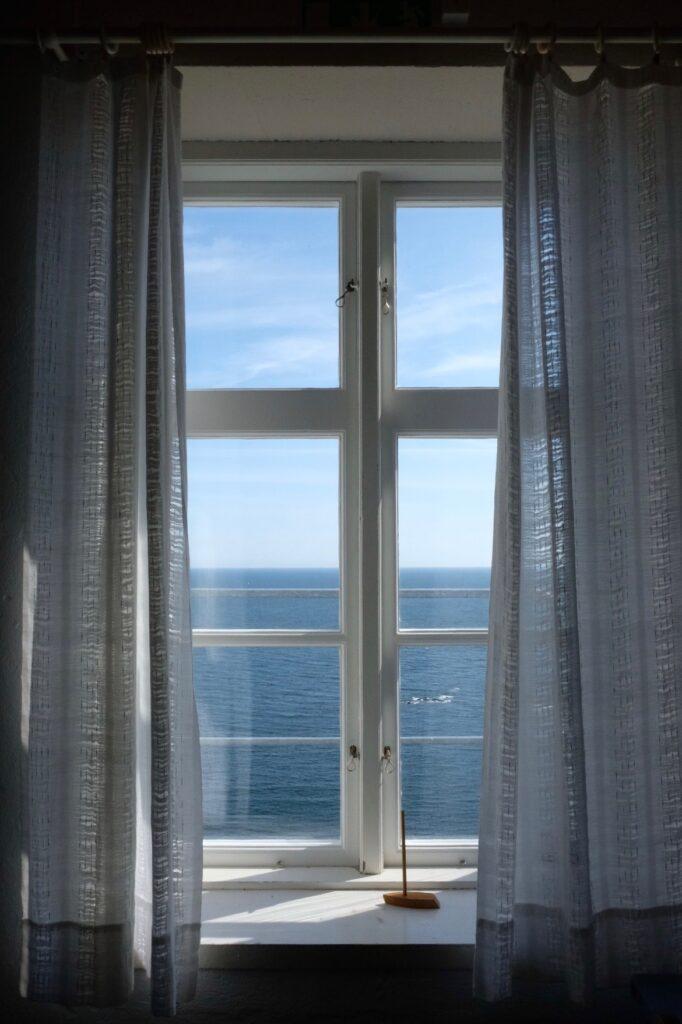 Coronakrisen stänger ett fönster och öppnar ett annat