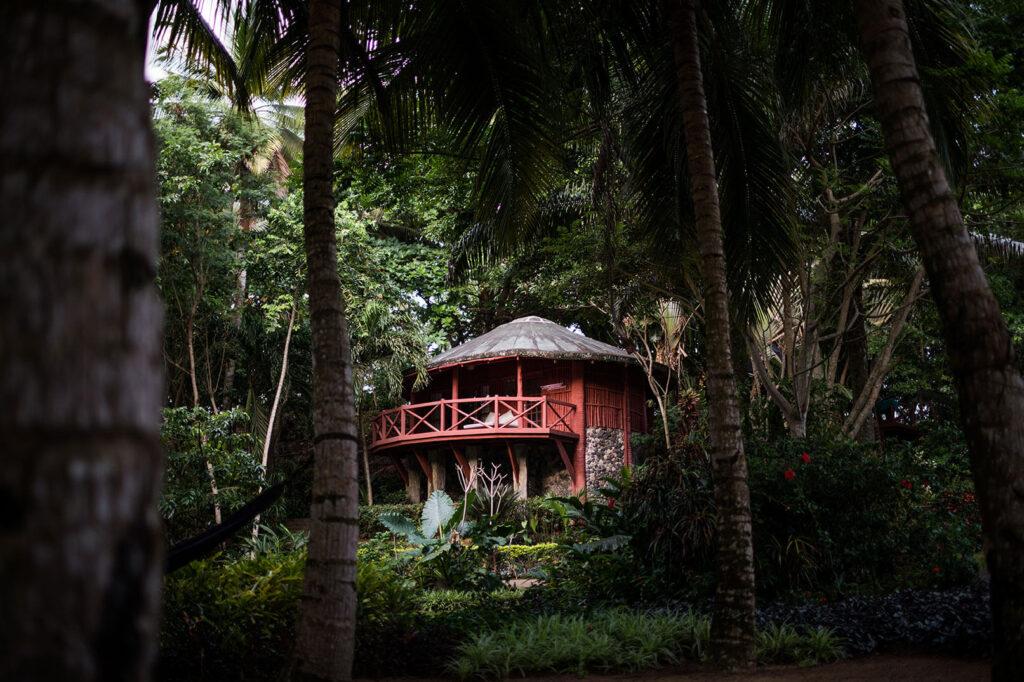 Sao tome and principe destinationer att ha koll på 2021